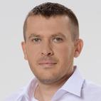 Иван Крулько