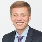 Андрей Вигиринский
