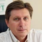 Владимир Фесенко