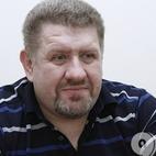 Кость Бондаренко