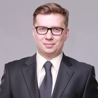 Василий Поворозник