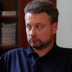 Валентин Землянский