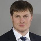 Олег Осуховский
