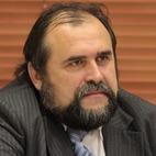 Александр Охрименко