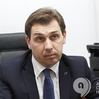 Александр Черненко