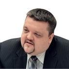 Виталий Шапран