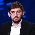 Юрий Палийчук