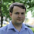 Петр Олещук