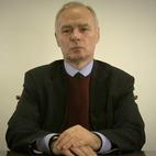 Павел Рудяков