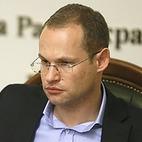 Павел Пинзеник