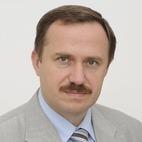 Игорь Колиушко