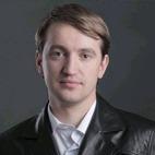 Александр Солонтай