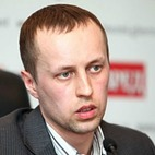 Андрей Забловский