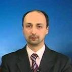 Денис Кирюхин