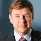 Михаил Поживанов