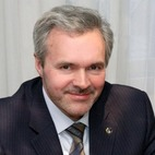 Николай Хавронюк