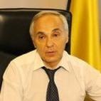 Леонид Виткин