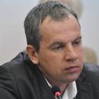 Владислав Старинец