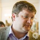 Владимир Арьев