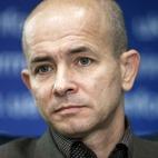 Борис Кушнирук