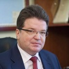 Алексей Плотников