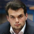 Алексей Вороненко