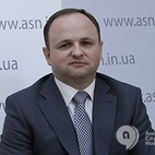 Александр Готин