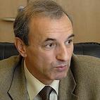 Александр Беца