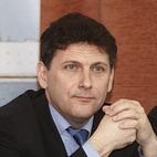 Олег Мартыненко
