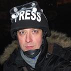 Петр Андрусечко