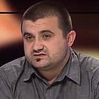 Ярослав Макітра