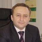 Василий Яницкий