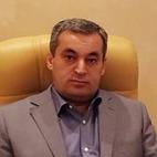 Насиб Рагимов