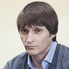 Ігор Єремєєв