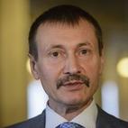 Михаил Папиев