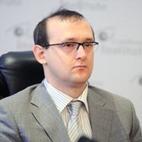 Юрий Корольчук