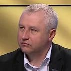 Александр Дехтярчук