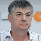 Леонид Сиваков
