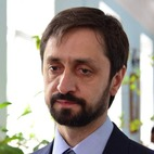Виктор Тимощук