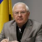Александр Скипальский