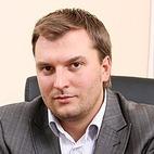 Сергей Куюн