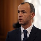 Андрей Кожемякин