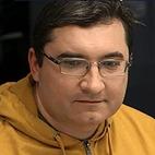 Владимир Нагорный