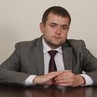 Артем Петрашкин