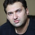 Александр Голобуцкий