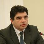 Анатолий Максюта