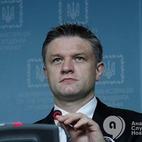 Дмитрий Шимкив