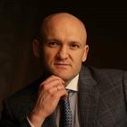 Владимир Орлов