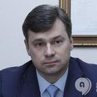 Сергей Белан