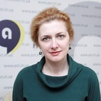 Юлия Артамощенко